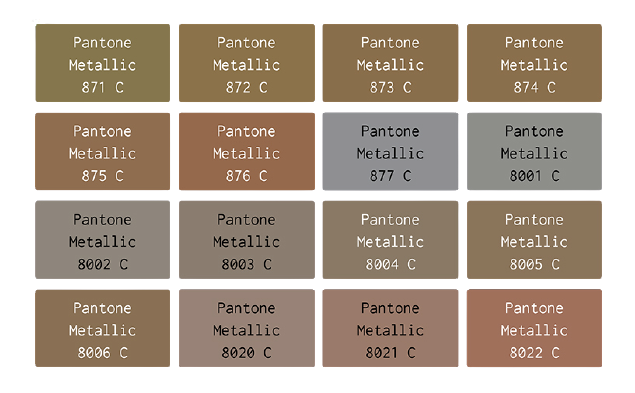 metallic-gold-color-silver-color-871-C-removebg-preview