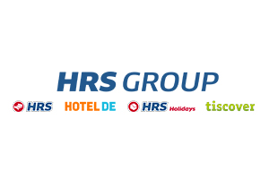 HRS-Group