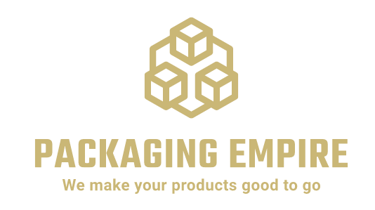 Custom Packaging Singapore | Custom Printed Packaging | Luxury Packaging